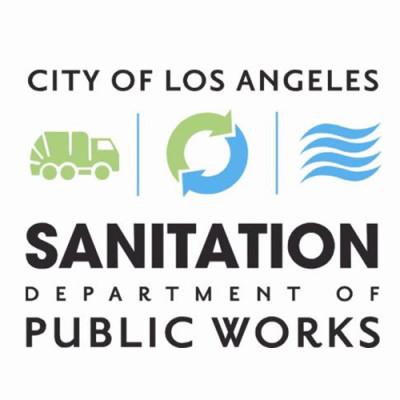 LA Sanitation Thumbnail