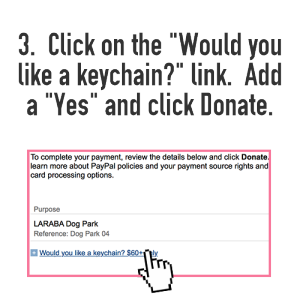 LARABA-Key-Chain-Process-Step-3