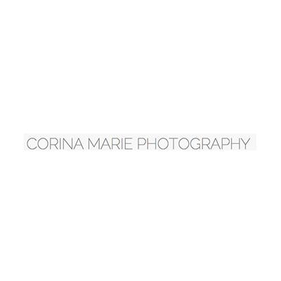 LARABA - Corina Marie