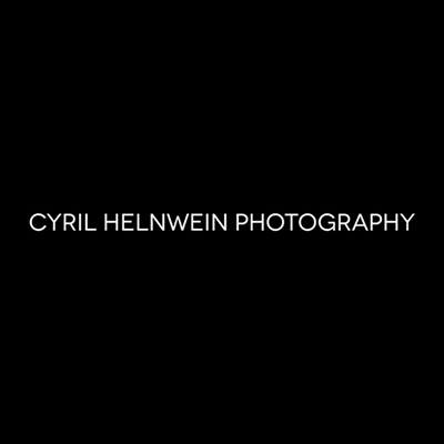 LARABA - Cyril Helnwein