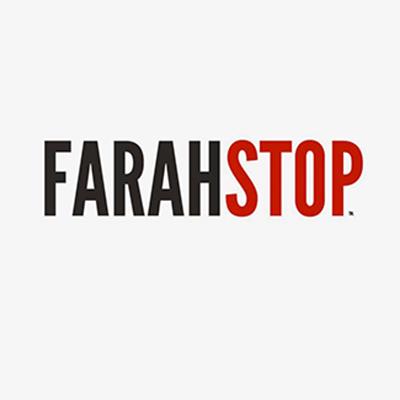 LARABA - Farah Stop