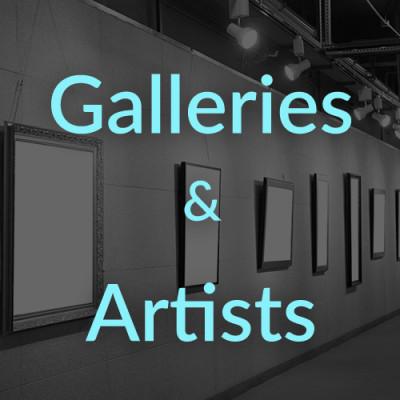 LARABA-Galleries-Stock copy
