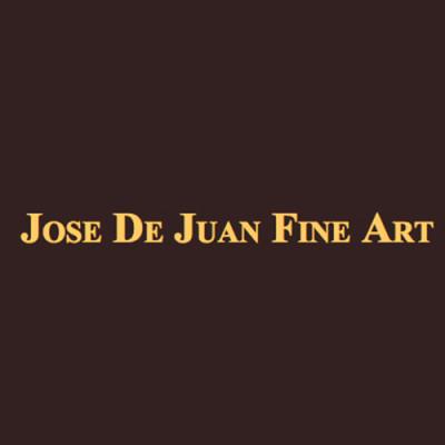 LARABA - Jose De Juan