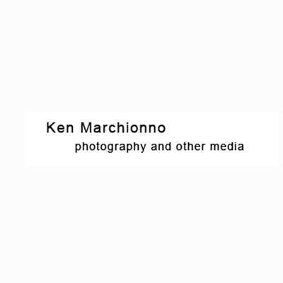 LARABA - Ken Marchionno