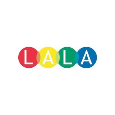 LARABA---LALA-