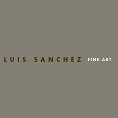 LARABA---Luis-Sanchez