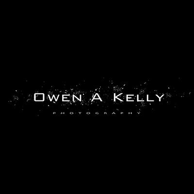 LARABA - Owen A Kelly