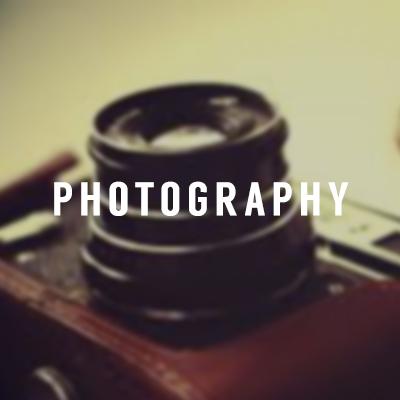 LARABA - Photography