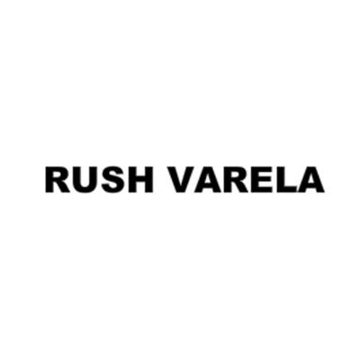 LARABA - Rush Varela