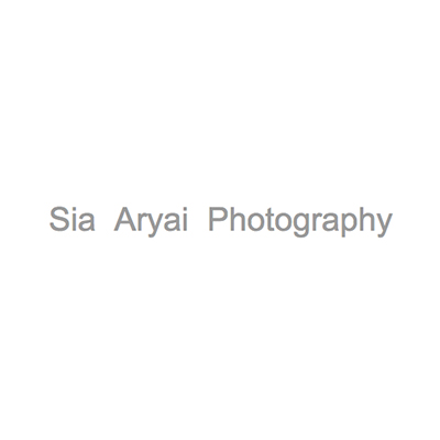 LARABA - Sia Aryai Photography