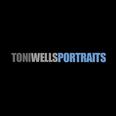 LARABA--Toni-Wells