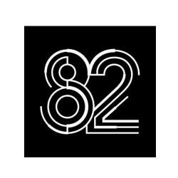 LARABA-Bloomfest-Logos-82