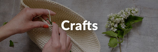 LARABA - Crafts