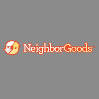 Neighbor Goods Thummbnail
