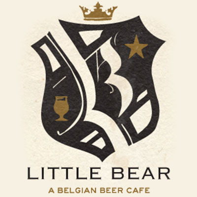 Little Bear - May 5, 2018