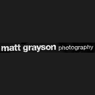 LARABA - Matt Grayson