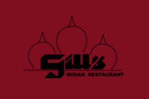 city hall farmers market - logo for Gills Restaurant