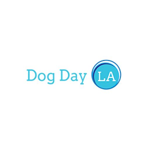 DOG DAY LA