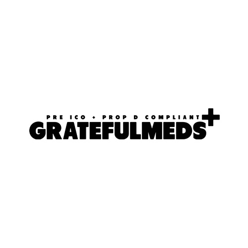 Grateful Meds
