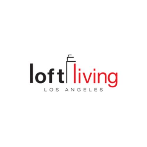 LA Loft Living