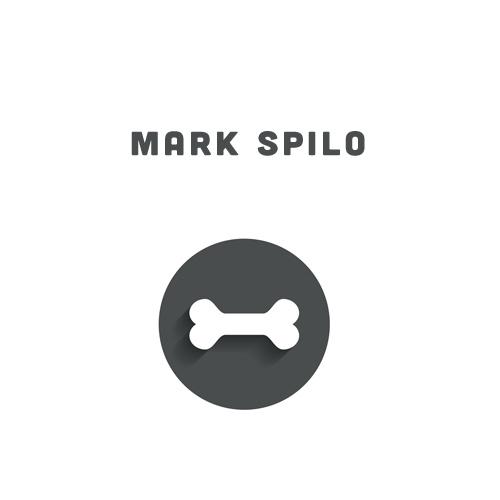 Mark Spilo