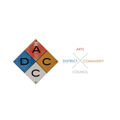 Arts District Community Council LA (ADCCLA)