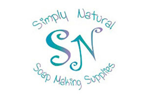 city hall farmers market - logo for Simply Natural