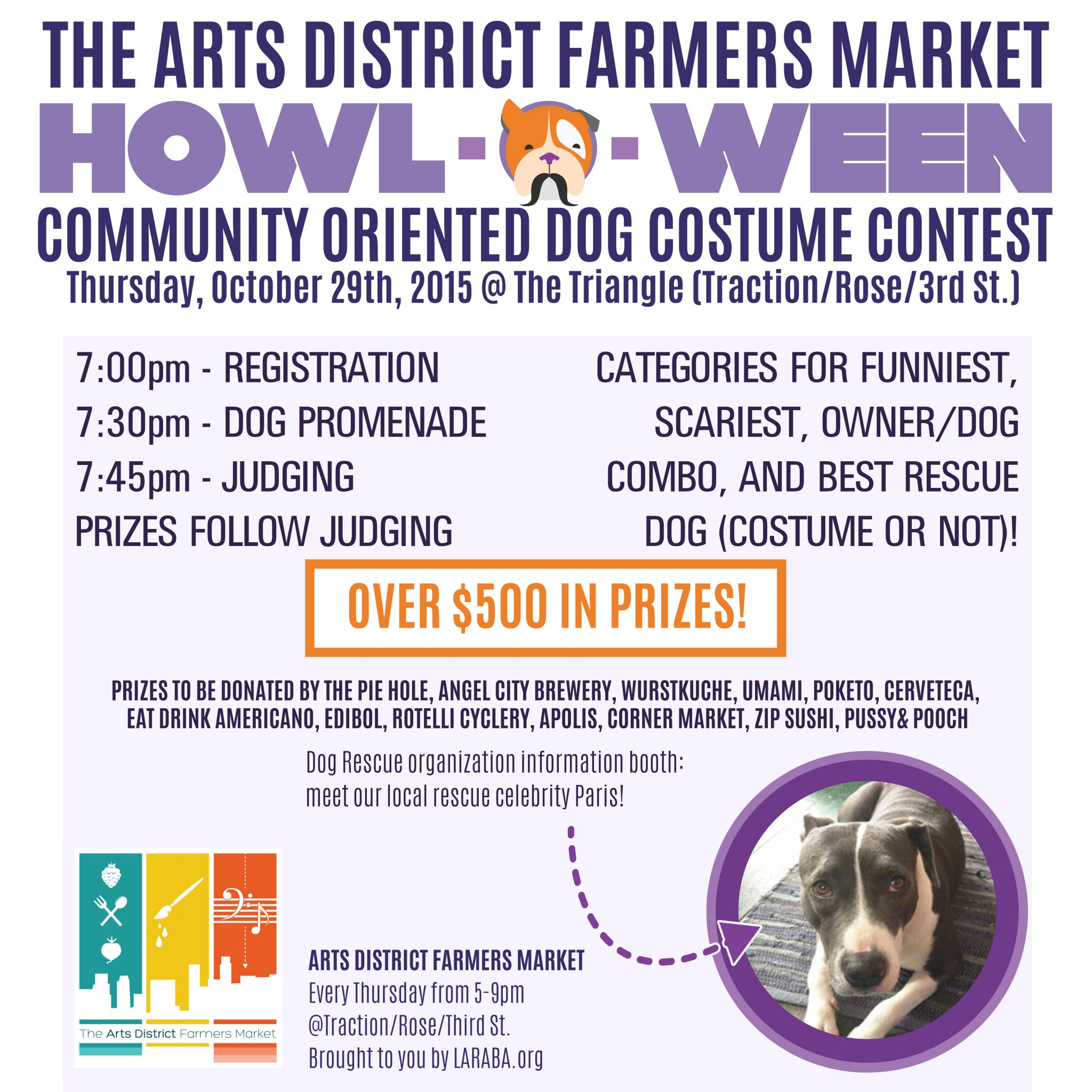ARTS-DISTRICT-DOG-COSTUME-CONTEST-FLYER_LARGE_SQUARE_FOR_PRINTING