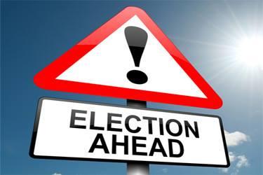 ELECTION IMAGE
