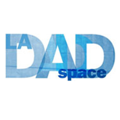 LADAD space - May 5, 2018