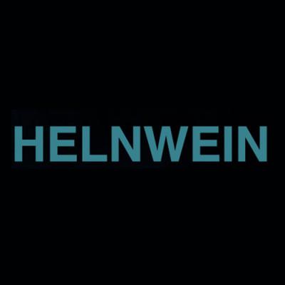 Gottfried Helnwein Studio - May 5, 2018