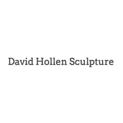 Hollen Art Studio - May 5, 2018