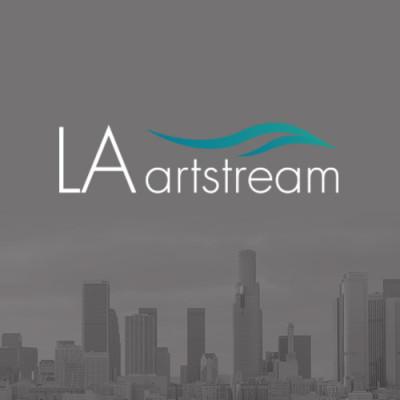LA Artstream - May 5, 2018