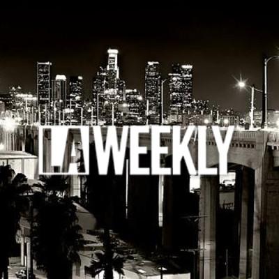 L.A. Weekly - May 5, 2018