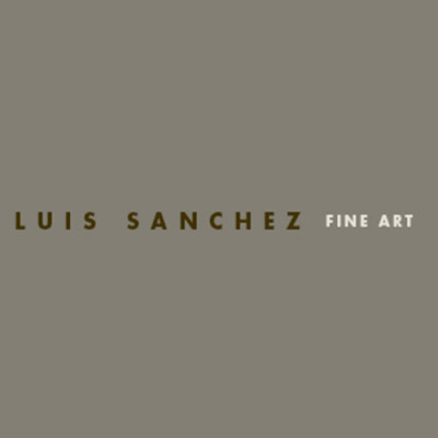 Luis Sanchez Fine Art - May 5, 2018