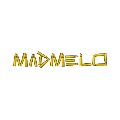 MadMELO Recycled Art - May 5, 2018