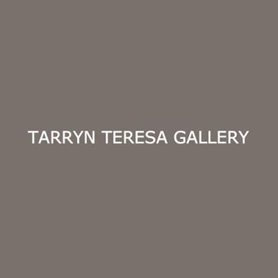 Tarryn Teresa Gallery - May 5, 2018