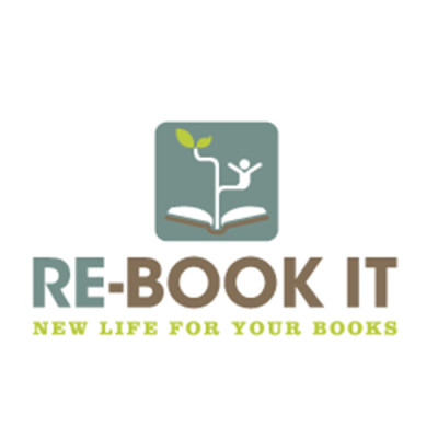RE-BOOKIT - May 5, 2018